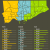 toronto-home-sales-prices-august-2014