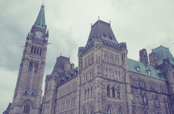 ottawa-house-of-commons-parliament
